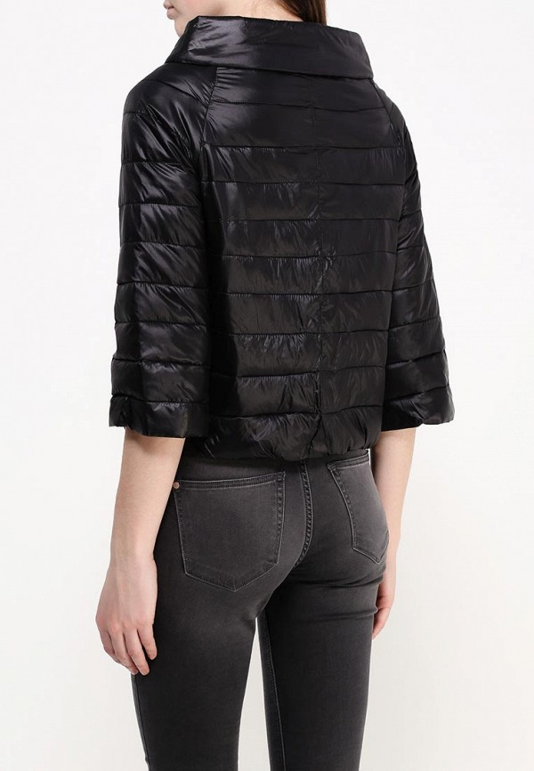 Куртка B.Style R10-P5110: изображение 4