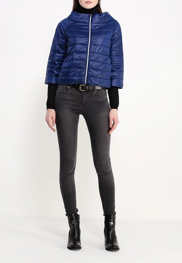 Куртка B.Style R10-P5110: изображение 2