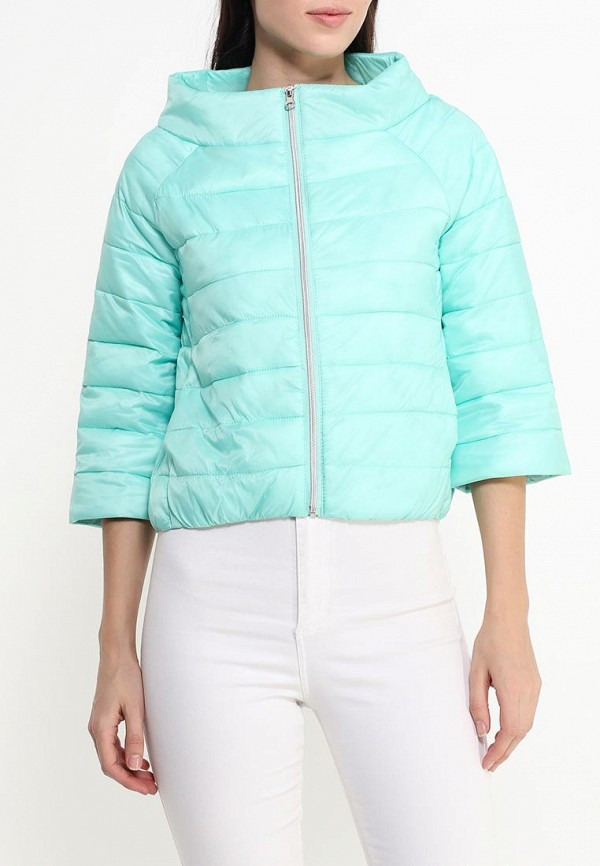 Куртка B.Style R10-P5110: изображение 3