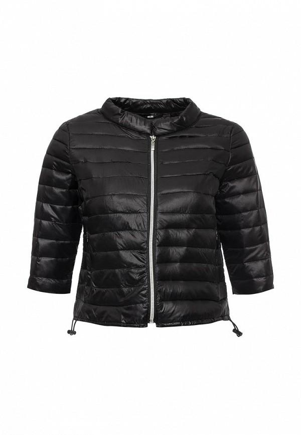 Куртка B.Style R10-P5111