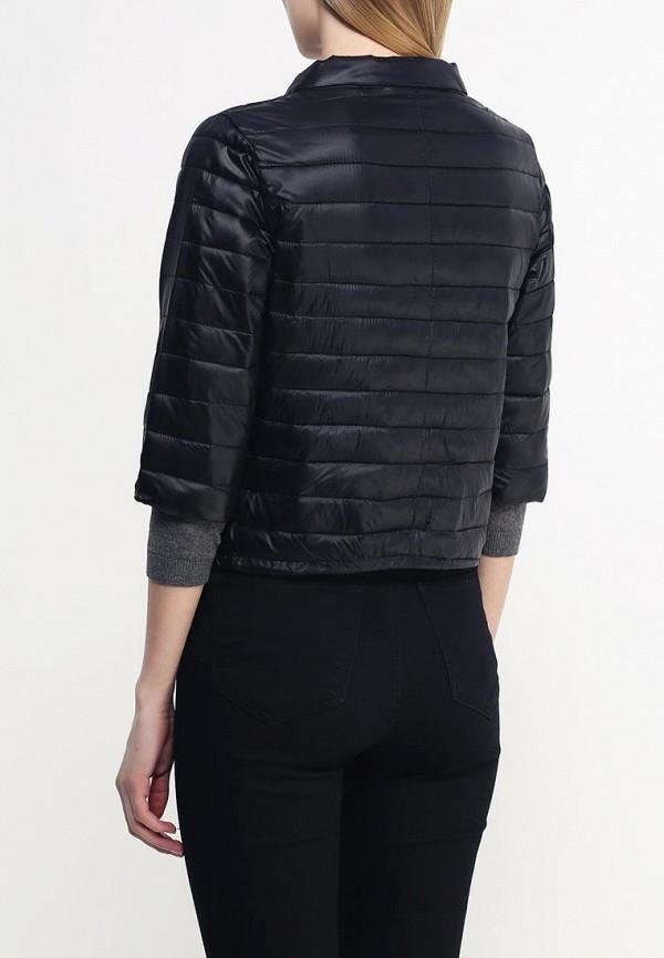 Куртка B.Style R10-P5111: изображение 4
