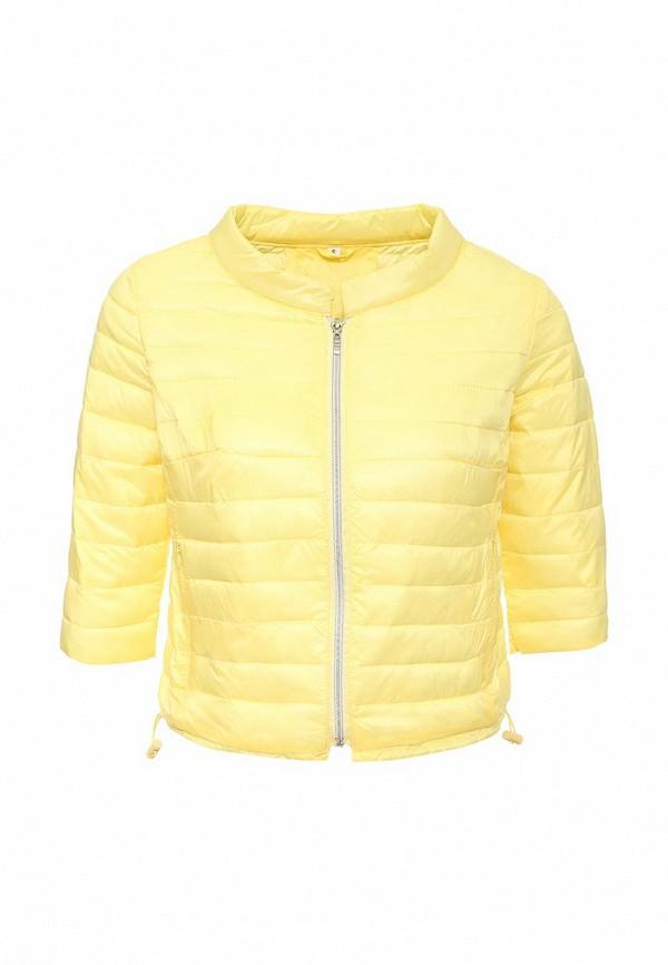 Куртка B.Style R10-P5111: изображение 1