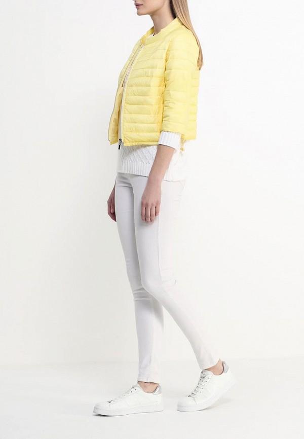 Куртка B.Style R10-P5111: изображение 2