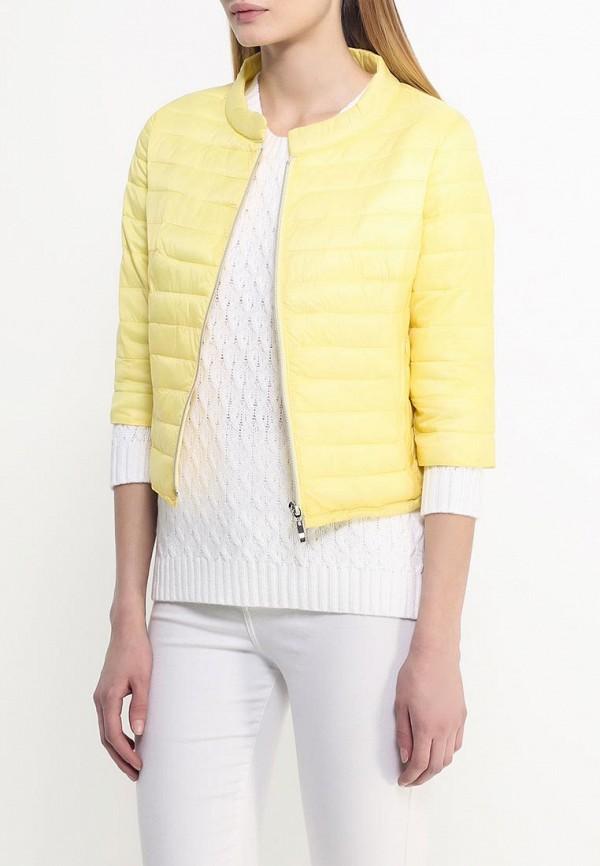 Куртка B.Style R10-P5111: изображение 3
