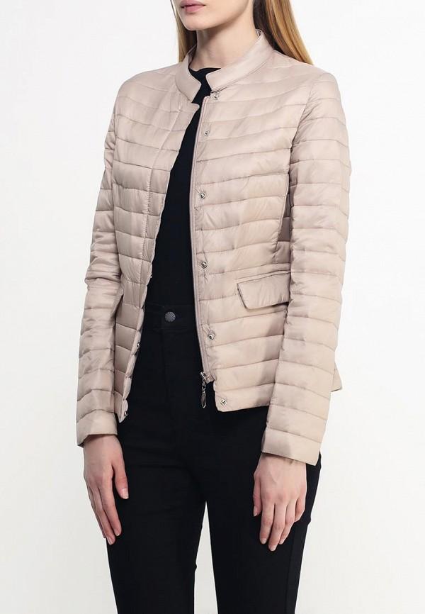 Куртка B.Style R10-P5116: изображение 3