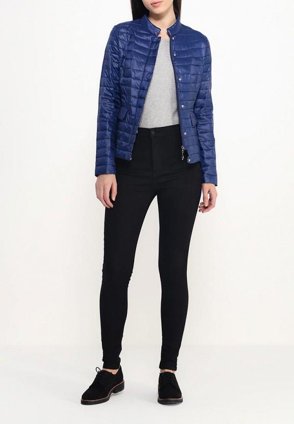 Куртка B.Style R10-P5116: изображение 2