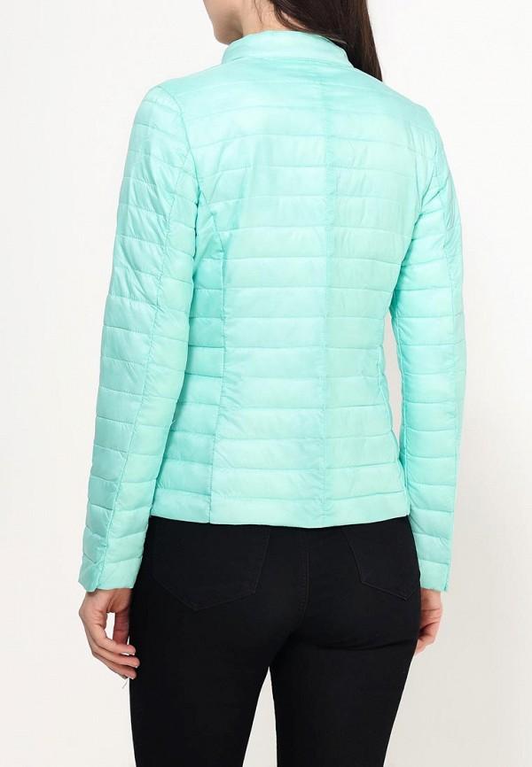 Куртка B.Style R10-P5116: изображение 4
