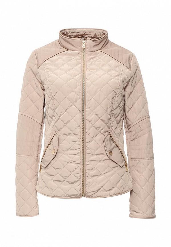 Куртка B.Style R10-P5155