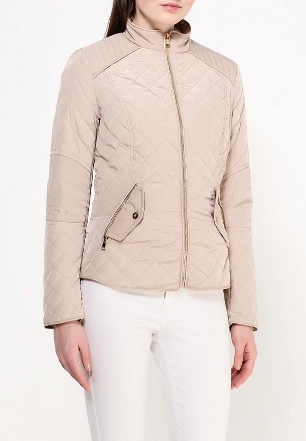 Куртка B.Style R10-P5155: изображение 3