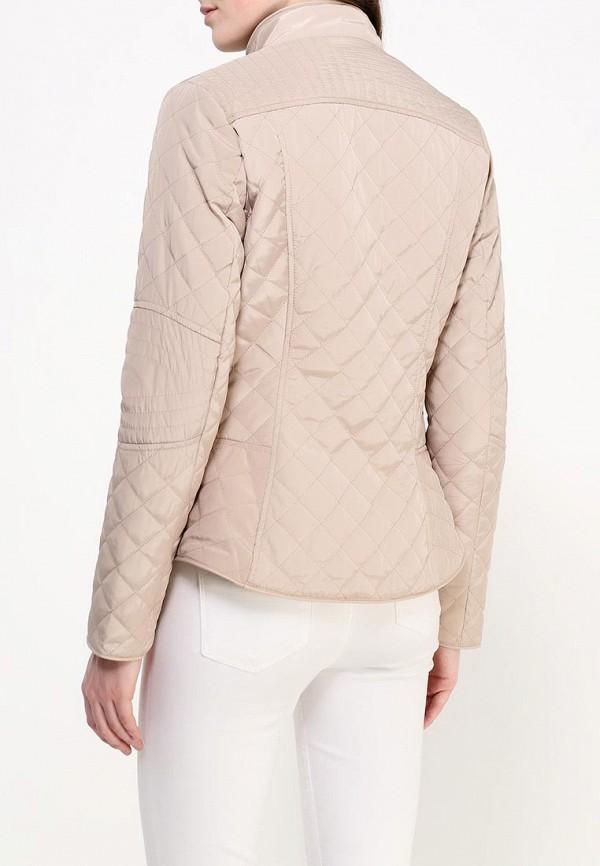Куртка B.Style R10-P5155: изображение 4