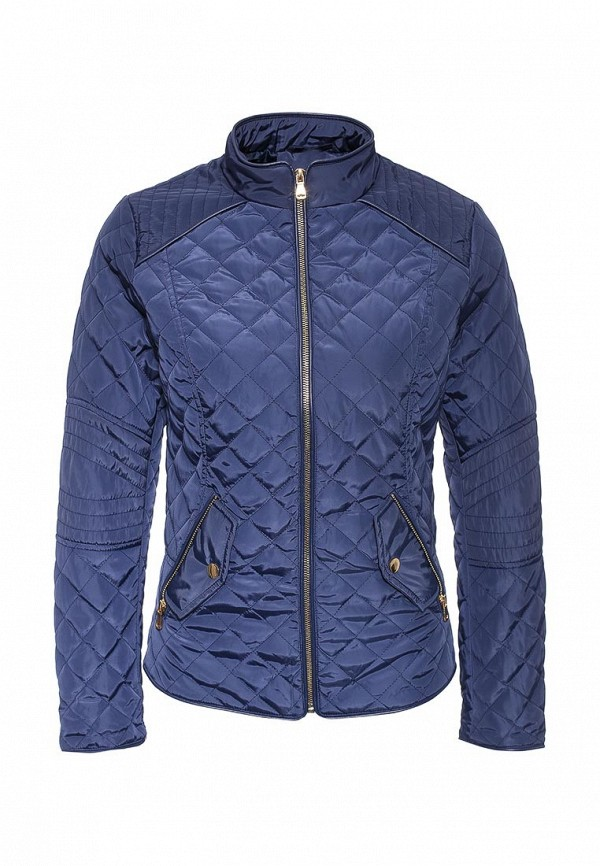 Куртка B.Style R10-P5155: изображение 1