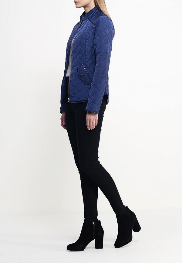 Куртка B.Style R10-P5155: изображение 2