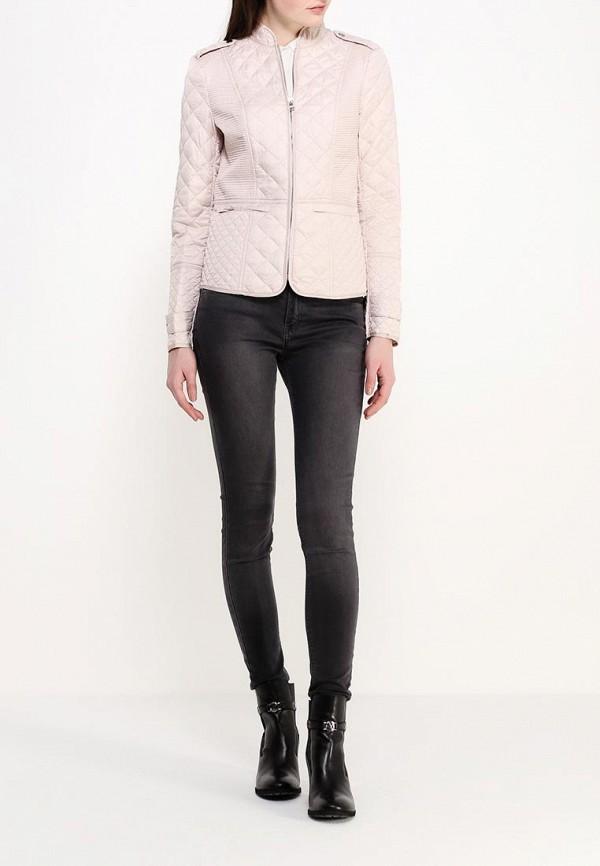 Куртка B.Style R10-P5156: изображение 2