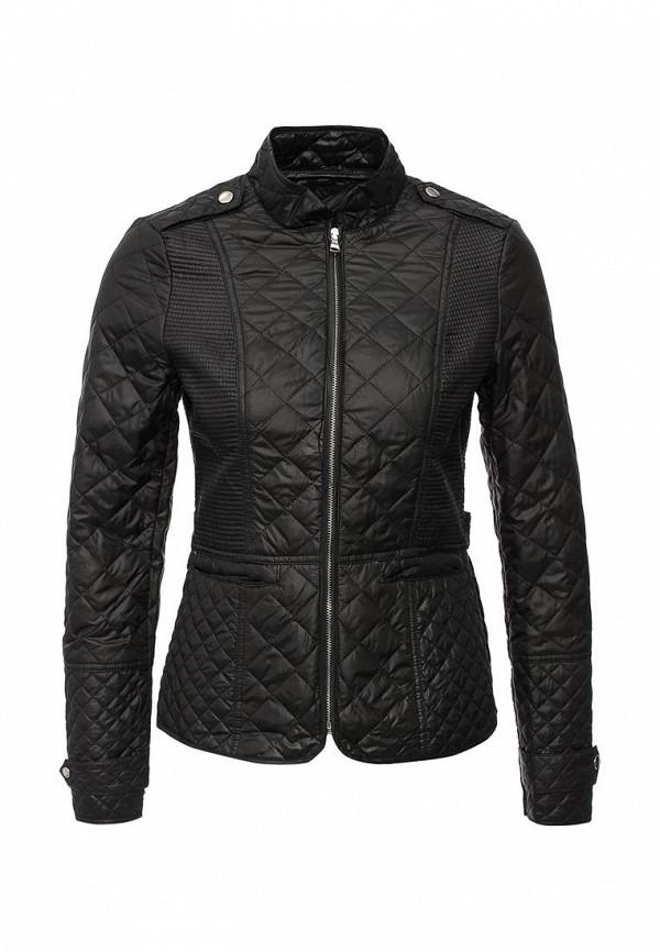 Куртка B.Style R10-P5156: изображение 1