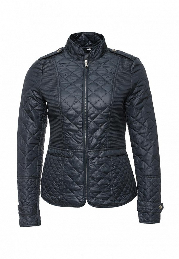 Куртка B.Style R10-P5156