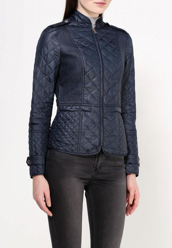 Куртка B.Style R10-P5156: изображение 3