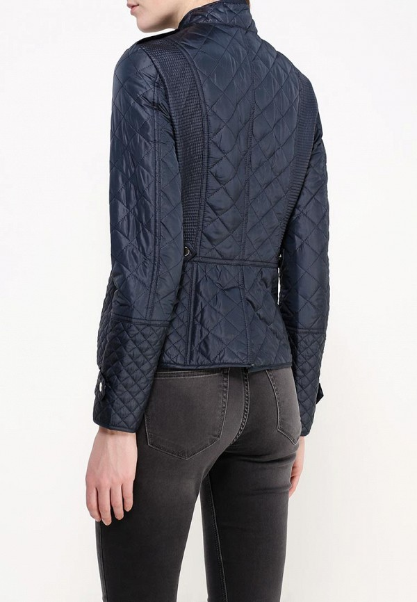 Куртка B.Style R10-P5156: изображение 4