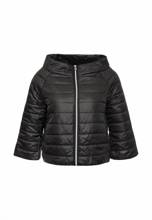 Куртка B.Style R10-P5160: изображение 1