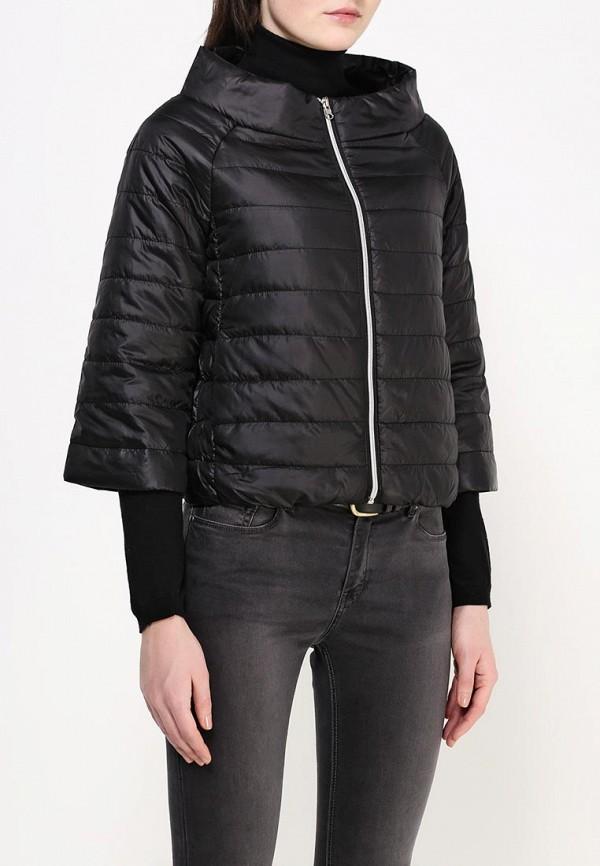 Куртка B.Style R10-P5160: изображение 3