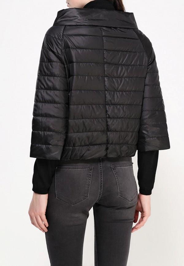 Куртка B.Style R10-P5160: изображение 4