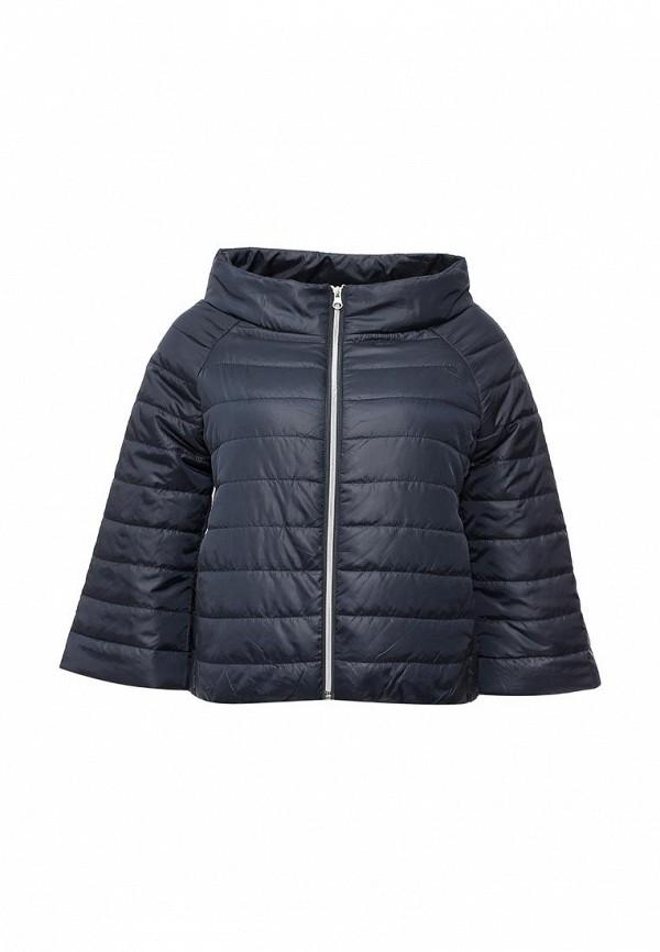 Куртка B.Style R10-P5160