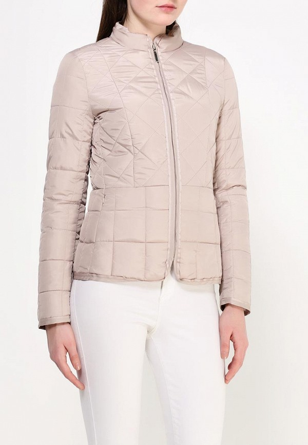 Куртка B.Style R10-P5187: изображение 3