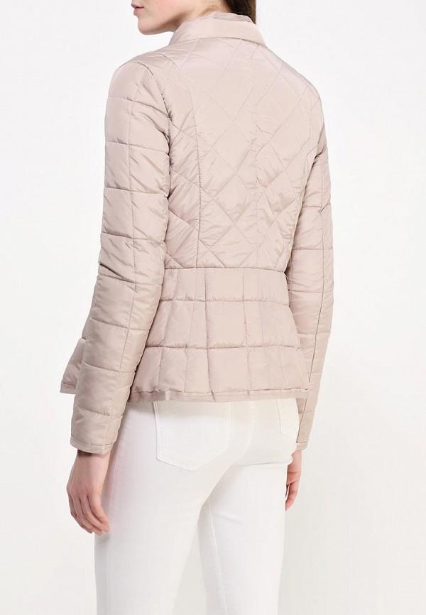 Куртка B.Style R10-P5187: изображение 4