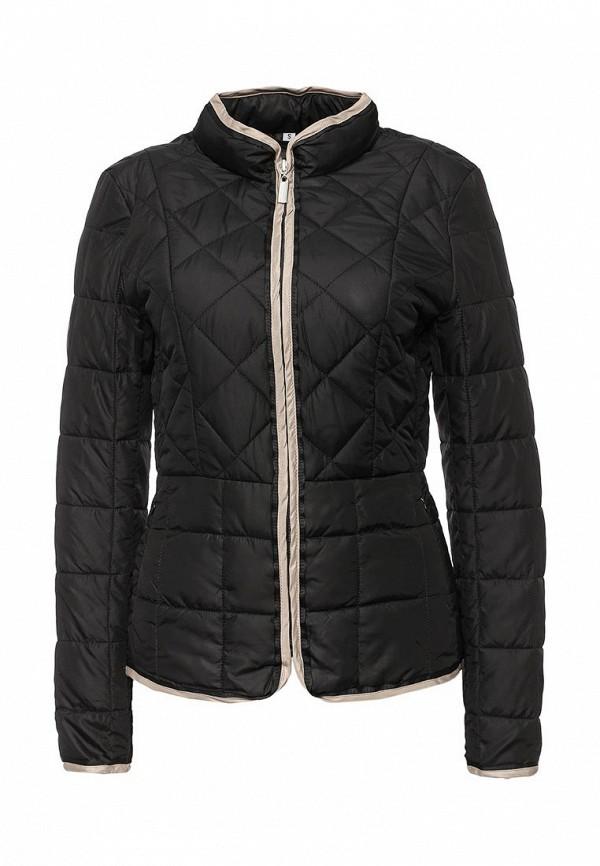 Куртка B.Style R10-P5187