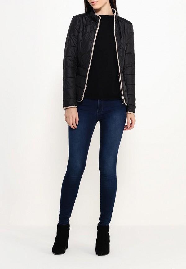 Куртка B.Style R10-P5187: изображение 2