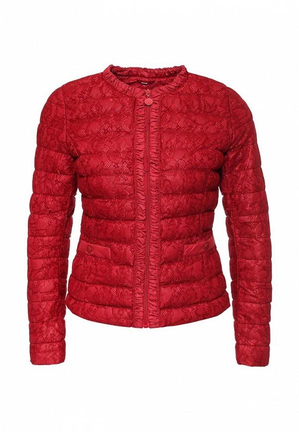 Куртка B.Style R10-PA125