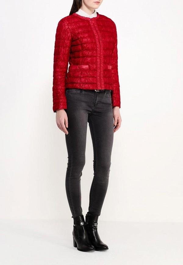 Куртка B.Style R10-PA125: изображение 2