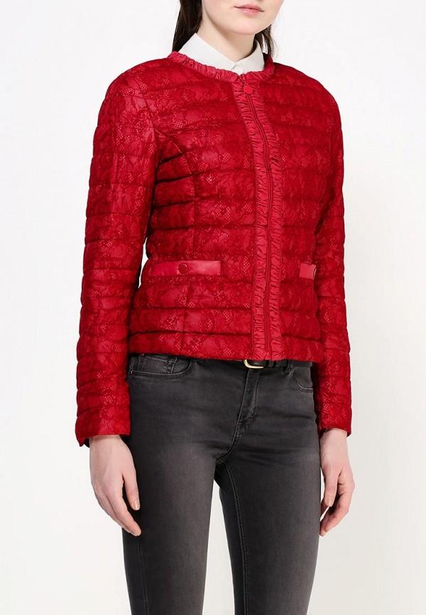 Куртка B.Style R10-PA125: изображение 3