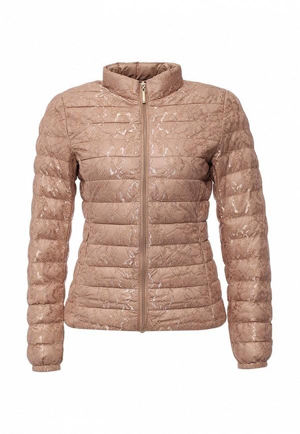 Куртка B.Style R10-PA126: изображение 1