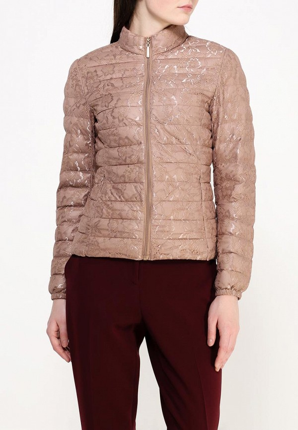 Куртка B.Style R10-PA126: изображение 3