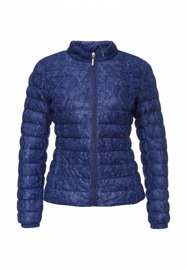 Куртка B.Style R10-PA126