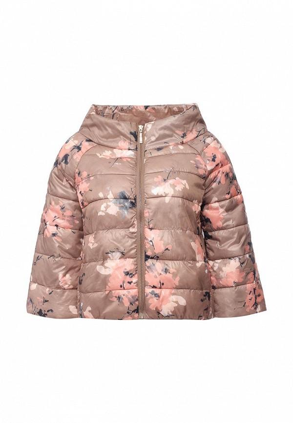 Куртка B.Style R10-PA177: изображение 1