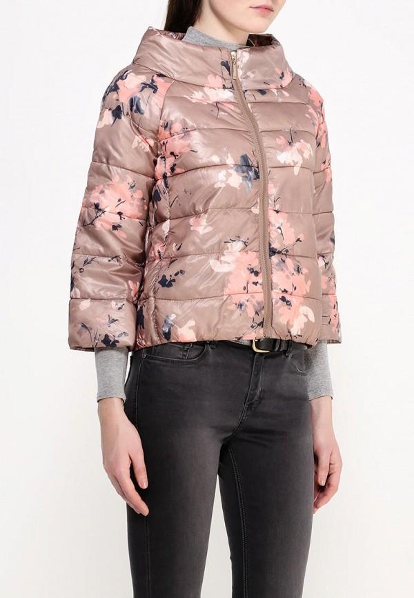Куртка B.Style R10-PA177: изображение 3