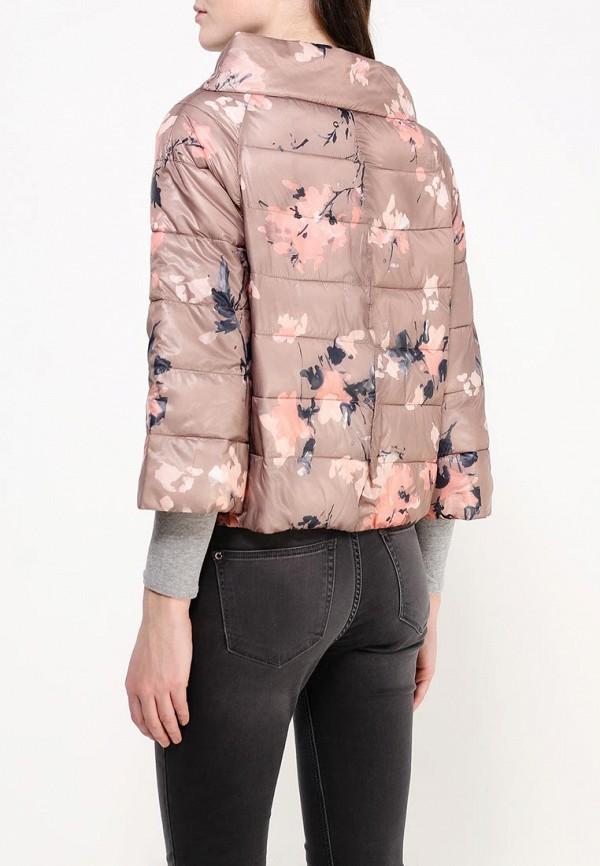 Куртка B.Style R10-PA177: изображение 4