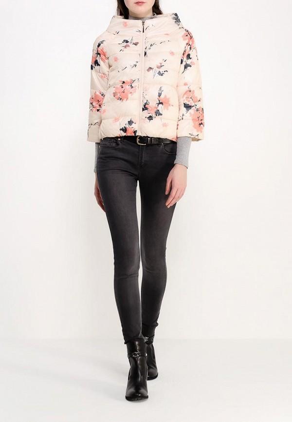 Куртка B.Style R10-PA177: изображение 6