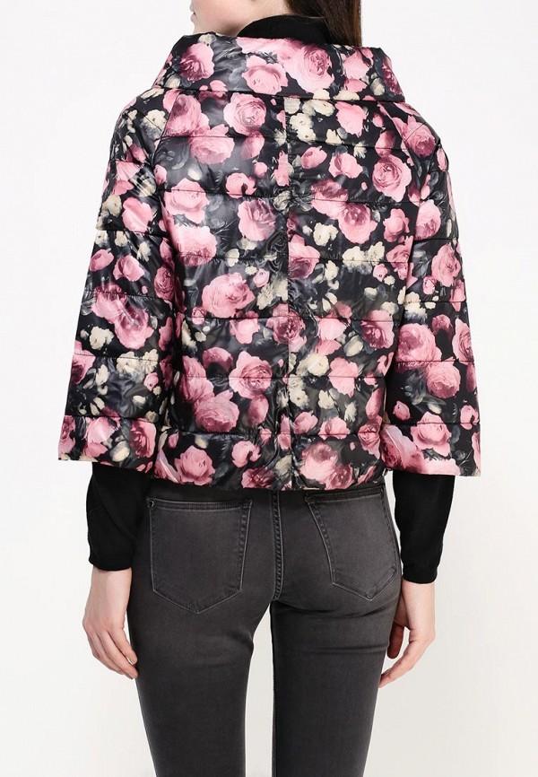 Куртка B.Style R10-PA187: изображение 4