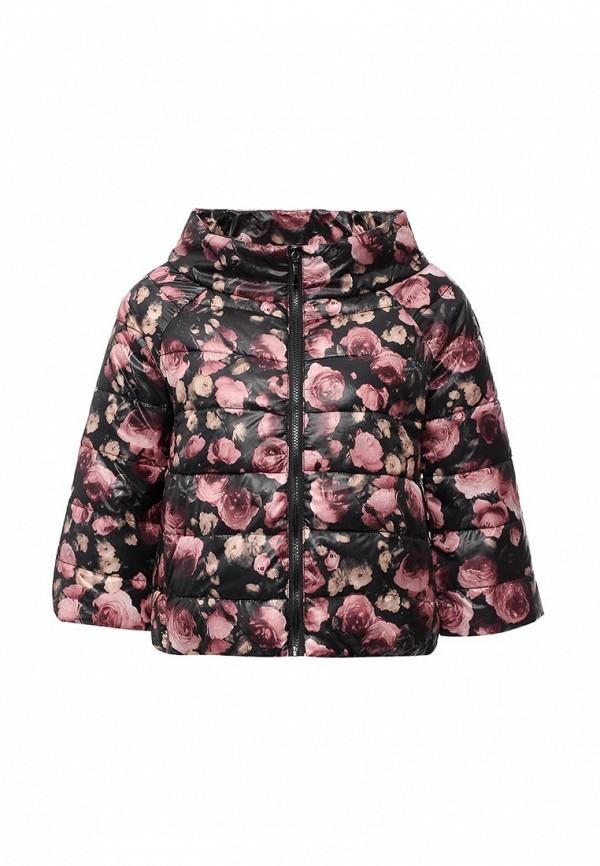 Куртка B.Style R10-PA187: изображение 5