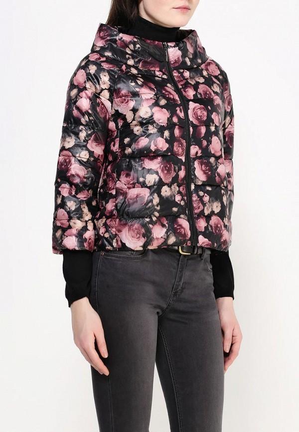Куртка B.Style R10-PA187: изображение 7
