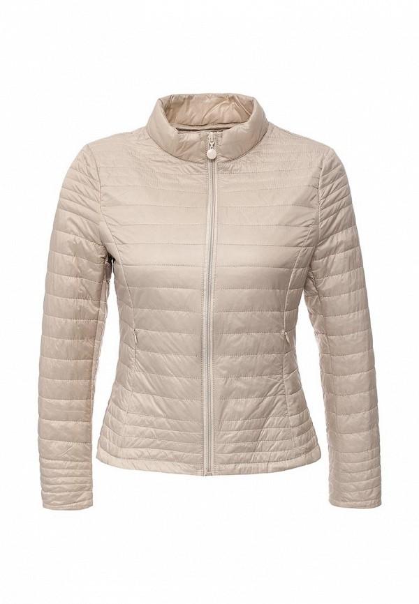 Куртка B.Style R10-YU-5603