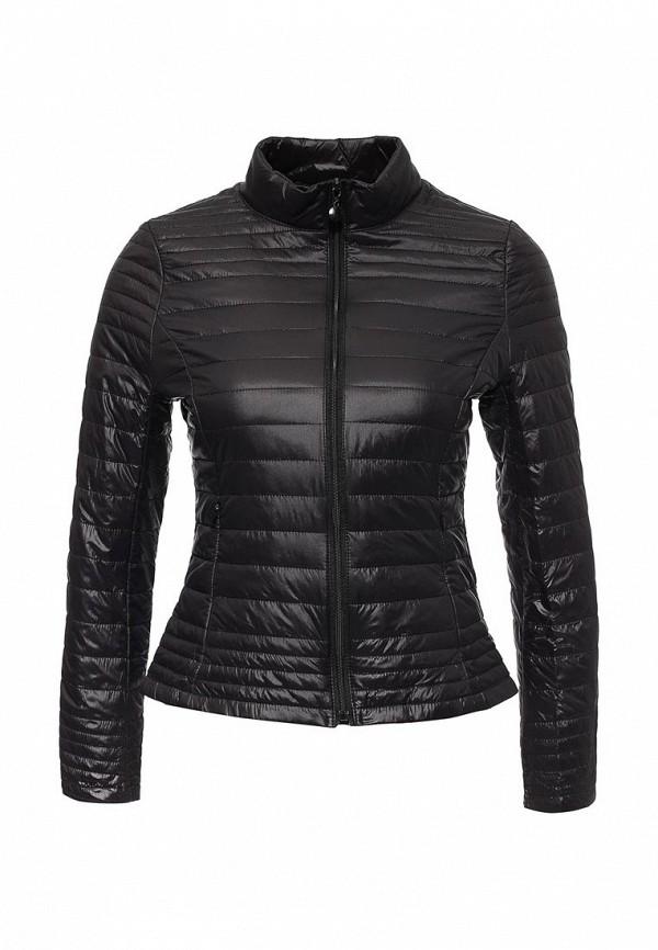 Куртка B.Style R10-YU-5603: изображение 1