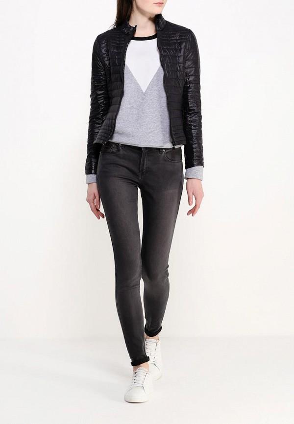 Куртка B.Style R10-YU-5603: изображение 2