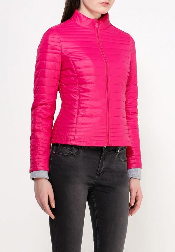 Куртка B.Style R10-YU-5603: изображение 3