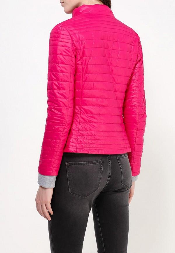 Куртка B.Style R10-YU-5603: изображение 4