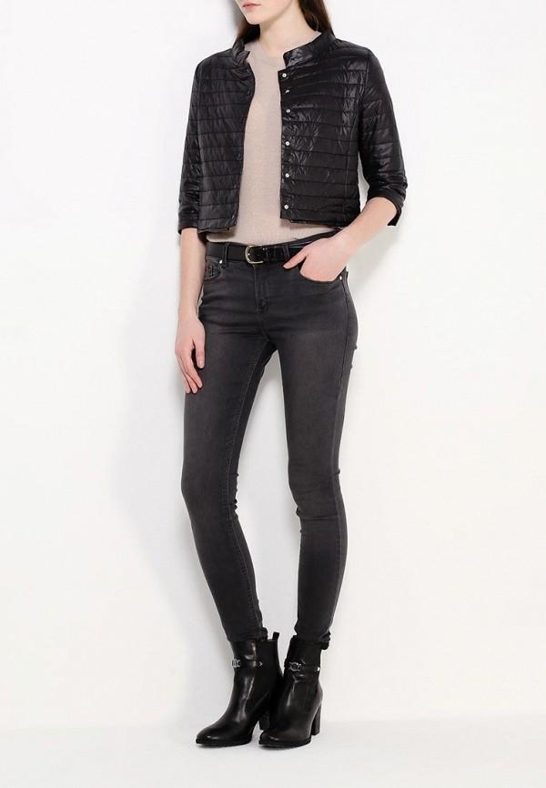 Куртка B.Style R10-YU-5610: изображение 2