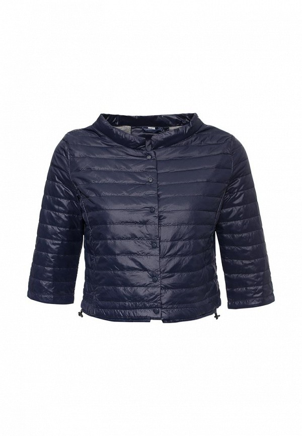 Куртка B.Style R10-YU-5610: изображение 1
