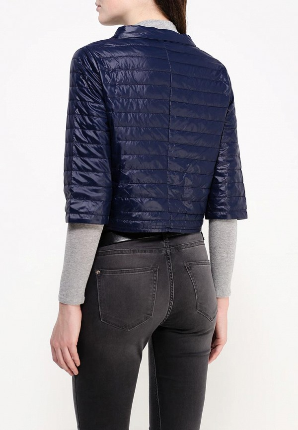 Куртка B.Style R10-YU-5610: изображение 4